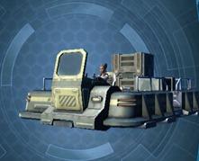 swtor-kdy-transport-skiff-2