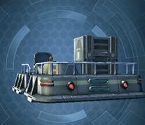 swtor-kdy-transport-skiff-3