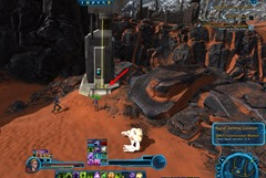 swtor-ossus-dailies-guide-10