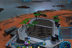 swtor-ossus-dailies-guide-20