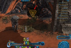swtor-ossus-dailies-guide-31