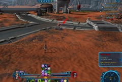 swtor-ossus-dailies-guide-3