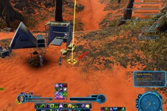 swtor-ossus-daily-quests-guide
