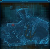 swtor-ossus-datacrons-guide-13
