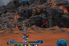 swtor-ossus-datacrons-guide-20