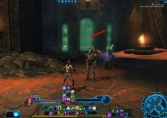 swtor-ossus-datacrons-guide-32