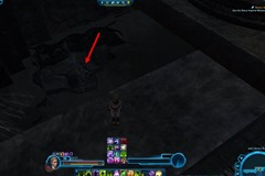 swtor-ossus-datacrons-guide-34