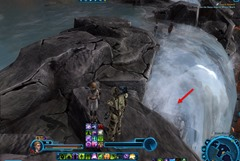swtor-ossus-datacrons-guide-43