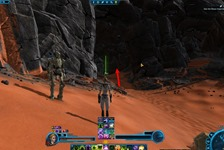 swtor-ossus-datacrons-guide-6