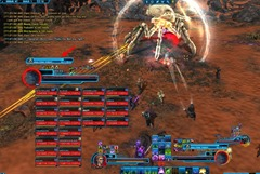 swtor-ossus-world-bosses-guide-3