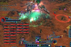 swtor-ossus-world-bosses-guide-4