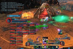 swtor-ossus-world-bosses-guide-6