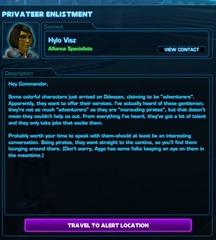 swtor-paxton-rall-companion-recruitment-2