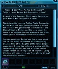 swtor-paxton-rall-companion-recruitment