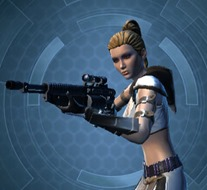 swtor-tayfield-ca41-blaster-rifle-2
