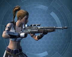 swtor-tayfield-ca41-blaster-rifle