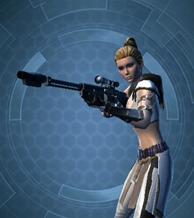 swtor-tayfield-ca41-s-sniper-rifle-2
