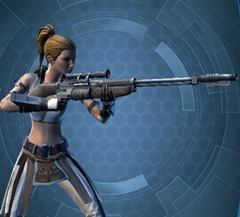 swtor-tayfield-ca41-s-sniper-rifle