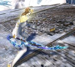gw2-caithe's-crystal-bloom-sword-2