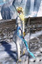 gw2-caithe's-crystal-bloom-sword