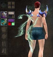 gw2-exalted-shoulders-3