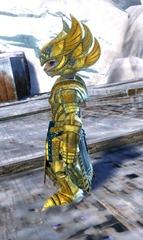 gw2-logan's-pact-marshal-outfit-asura-2