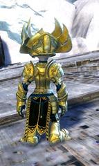gw2-logan's-pact-marshal-outfit-asura-3