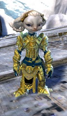 gw2-logan's-pact-marshal-outfit-asura-4