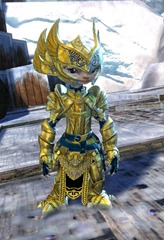 gw2-logan's-pact-marshal-outfit-asura