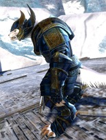 gw2-logan's-pact-marshal-outfit-charr-2
