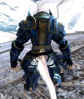 gw2-logan's-pact-marshal-outfit-charr-3