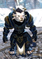 gw2-logan's-pact-marshal-outfit-charr-4