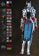 gw2-logan's-pact-marshal-outfit-dye-pattern-2