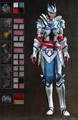gw2-logan's-pact-marshal-outfit-dye-pattern