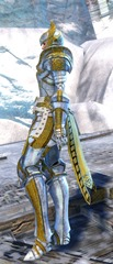 gw2-logan's-pact-marshal-outfit-hfemale-2