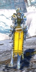 gw2-logan's-pact-marshal-outfit-hfemale-3