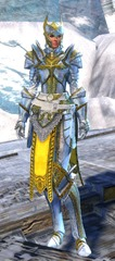 gw2-logan's-pact-marshal-outfit-hfemale