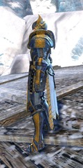 gw2-logan's-pact-marshal-outfit-hmale-2