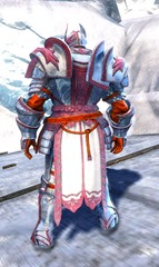 gw2-logan's-pact-marshal-outfit-norn-3