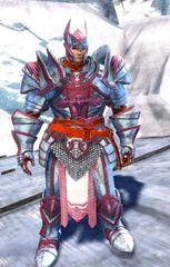 gw2-logan's-pact-marshal-outfit-norn