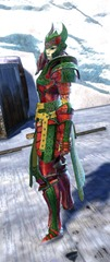 gw2-logan's-pact-marshal-outfit-sylvari-2