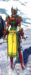 gw2-logan's-pact-marshal-outfit-sylvari-3