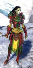 gw2-logan's-pact-marshal-outfit-sylvari-4