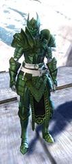 gw2-logan's-pact-marshal-outfit-sylvari-5
