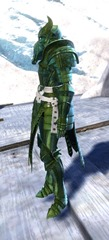 gw2-logan's-pact-marshal-outfit-sylvari-6