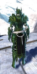 gw2-logan's-pact-marshal-outfit-sylvari-7