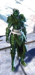 gw2-logan's-pact-marshal-outfit-sylvari-8