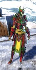 gw2-logan's-pact-marshal-outfit-sylvari