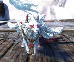 gw2-mini-shrine-guardian-4
