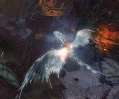 gw2-roaring-dragon-glider-2